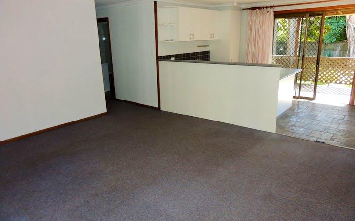 27 Peter Street, South Golden Beach, NSW, 2483 - Image 1
