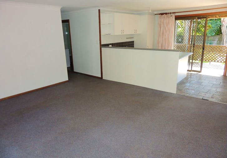 27 Peter Street, South Golden Beach, NSW, 2483