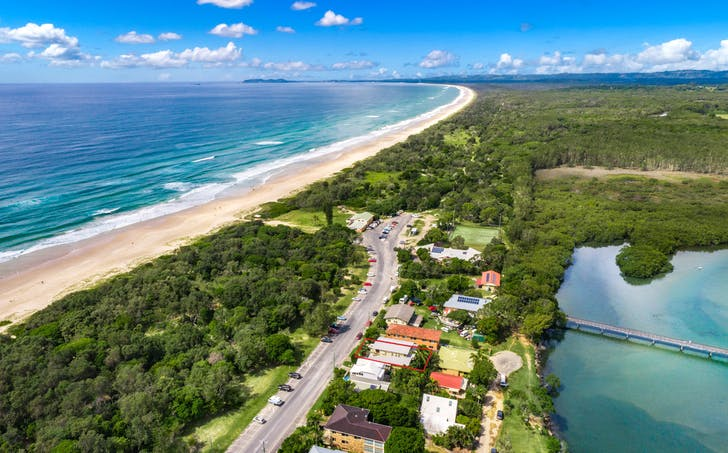 2 28 South Beach Road, Brunswick Heads, NSW, 2483 - Image 1