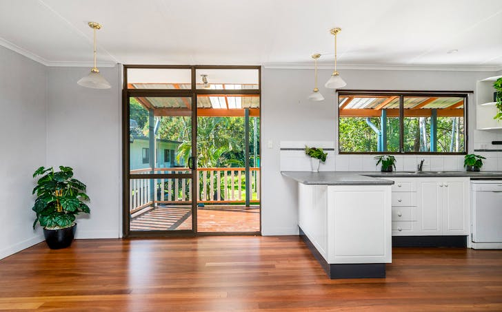 6076 Tweed Valley Way, Burringbar, NSW, 2483 - Image 1