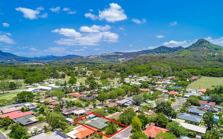 6 Grevillea Avenue, Mullumbimby, NSW, 2482 - Image 1