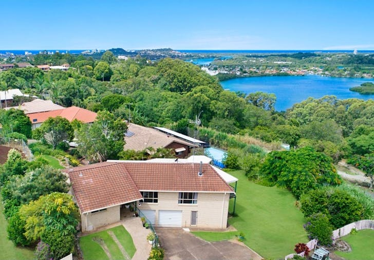 37 Karingal Avenue, Bilambil Heights, NSW, 2486