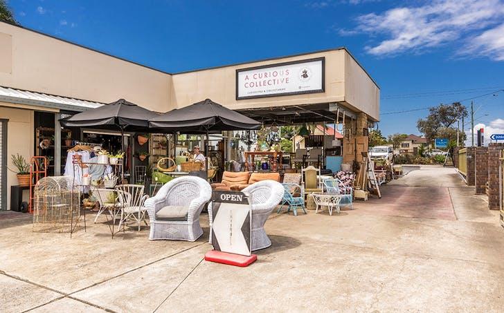 7 Tweed St, Brunswick Heads, NSW, 2483 - Image 1
