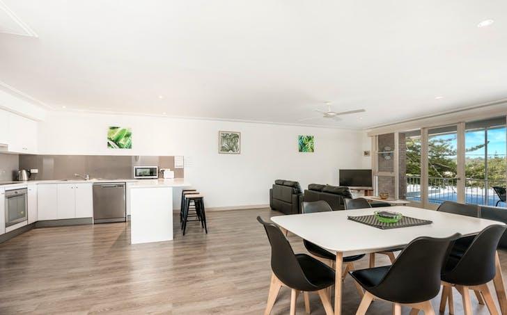 12 The Terrace, Brunswick Heads, NSW, 2483 - Image 1