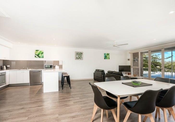 12 The Terrace, Brunswick Heads, NSW, 2483