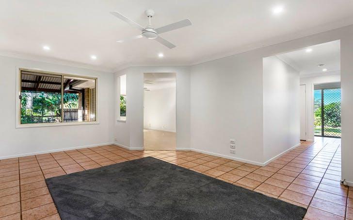 29 Morrison Avenue, Mullumbimby, NSW, 2482 - Image 1