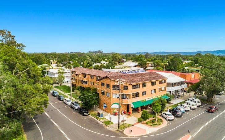 10 20 Fingal Street, Brunswick Heads, NSW, 2483 - Image 1