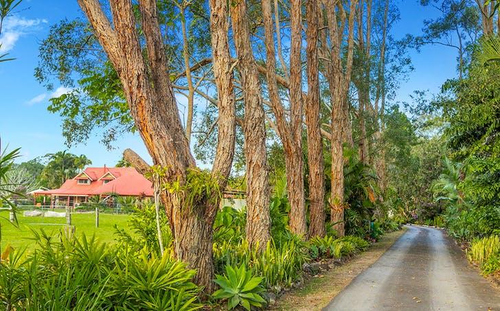 35 Lomandra Lane, Mullumbimby, NSW, 2482 - Image 1