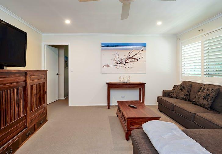 6 Peter St, South Golden Beach, NSW, 2483