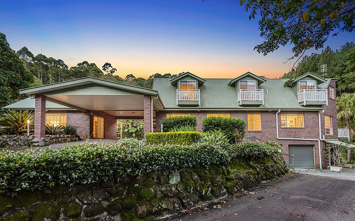 2 Jones Lane, Middle Pocket, NSW, 2483 - Image 1