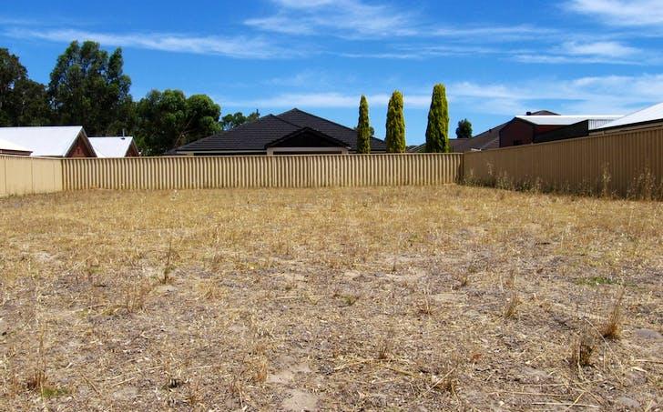 6 Cadell View, Millbridge, WA, 6232 - Image 1