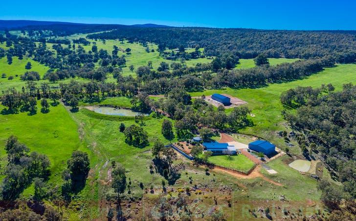 Rural and Regional Real Estate | Elders Real Estate