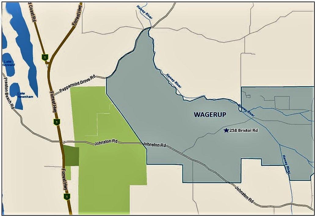 Project Engineer - Wagerup job in Western Australia ...
