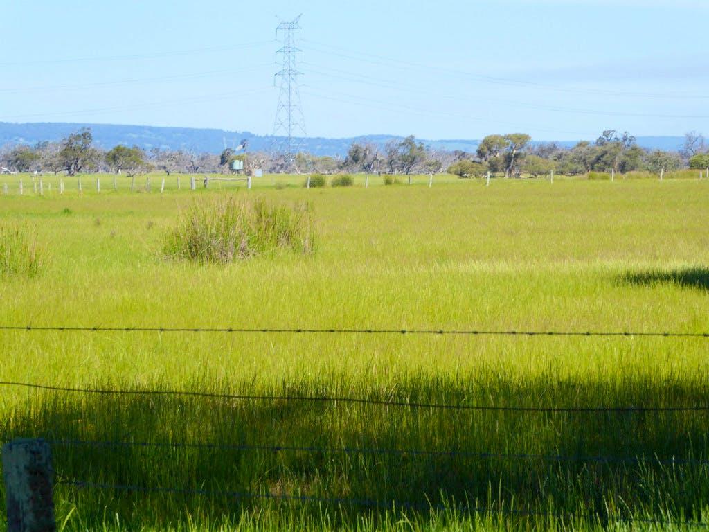 List of towns in Western Australia - Wikipedia