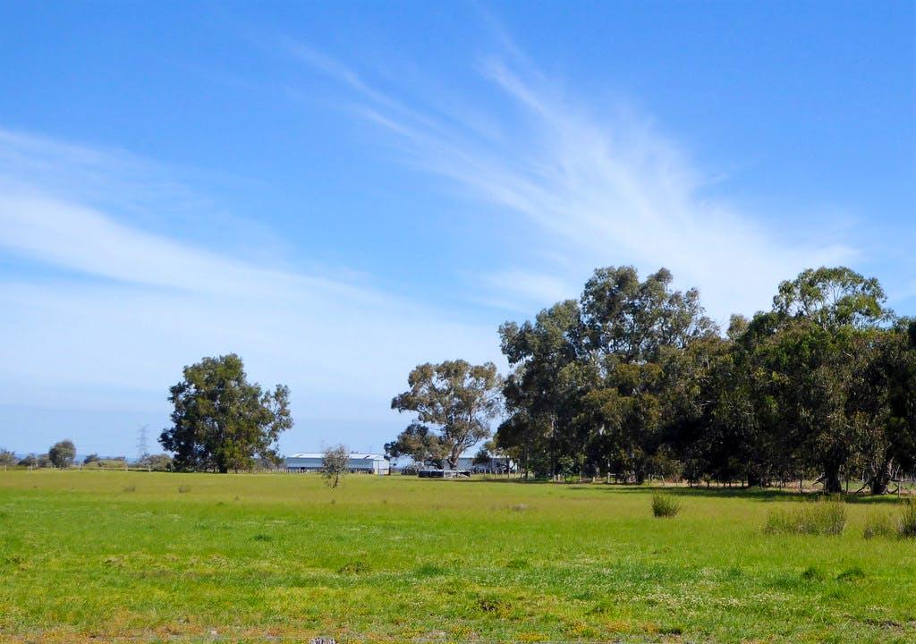 Wagerup, Western Australia - Wikipedia