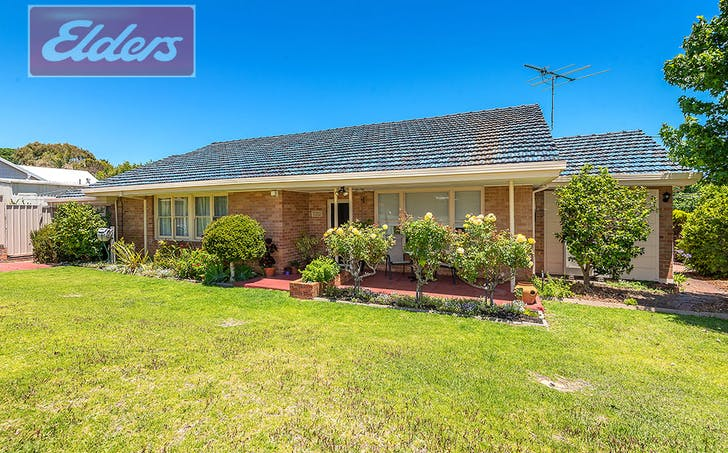 3 Goldsmith Street, South Bunbury, WA, 6230 - Image 1