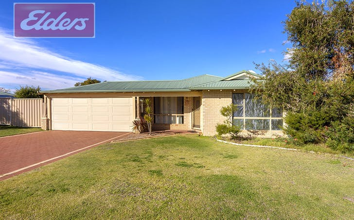 2a Pinto Close, Eaton, WA, 6232 - Image 1