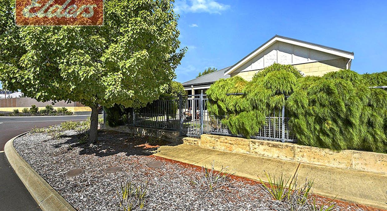 17 Castlereagh Vista, Millbridge, WA, 6232 - Image 30