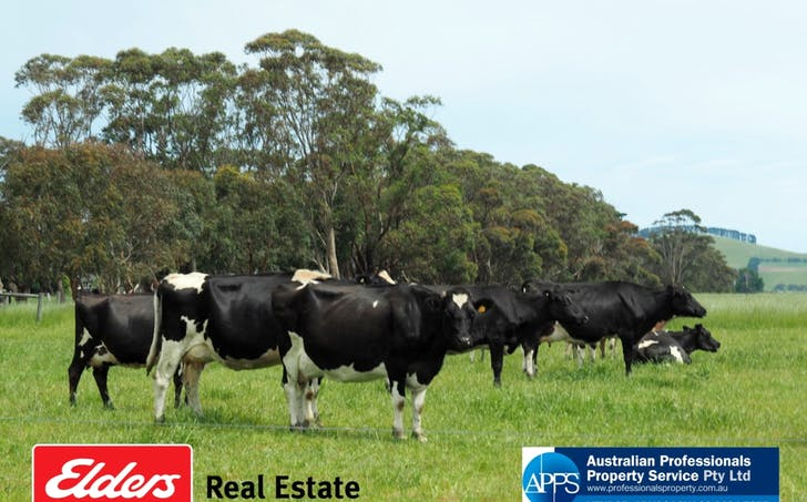 5501 Princes Highway, Boorcan, VIC, 3265 - Image 1