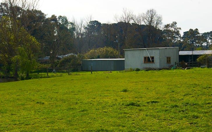 199 Casterton Dartmoor Road, Casterton, VIC, 3311 - Image 1
