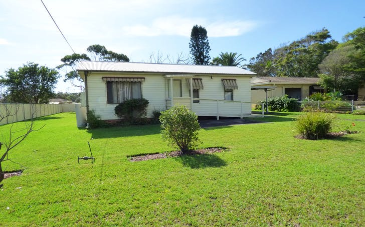 84 Addison Road, Culburra Beach, NSW, 2540 - Image 1