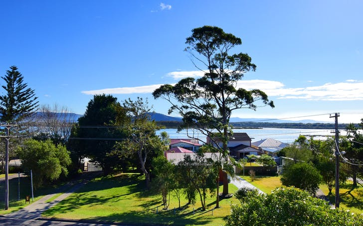 30 Orama Crescent, Orient Point, NSW, 2540 - Image 1