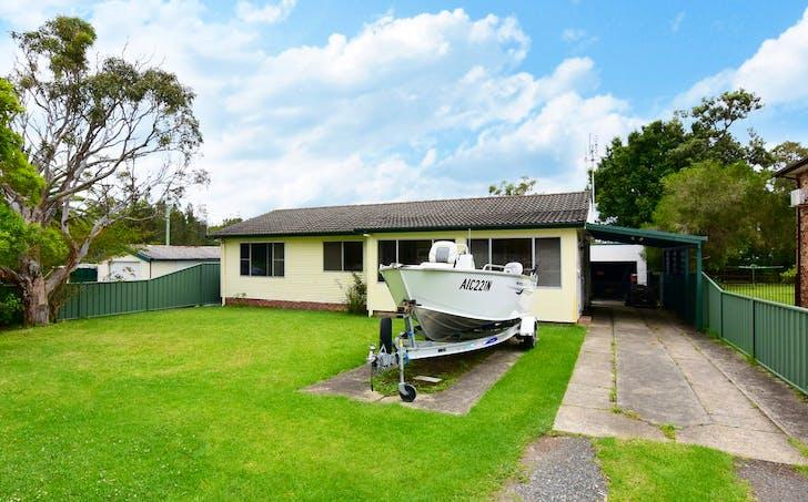 22 Otranto Avenue, Orient Point, NSW, 2540 - Image 1
