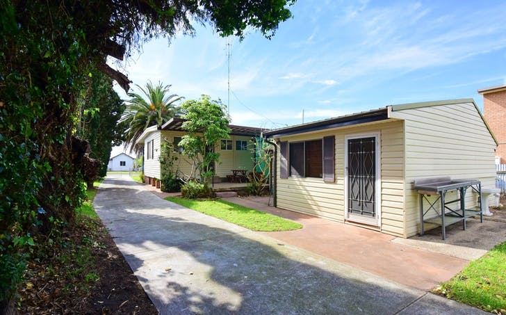 7 Haiser Road, Greenwell Point, NSW, 2540 - Image 1