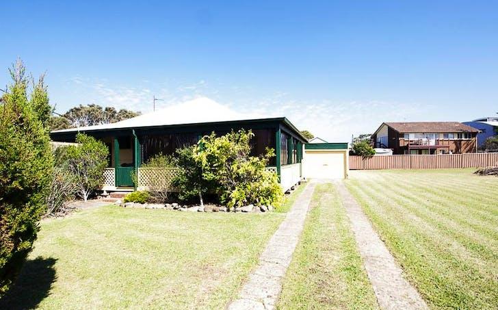 63 Eastbourne Avenue, Culburra Beach, NSW, 2540 - Image 1