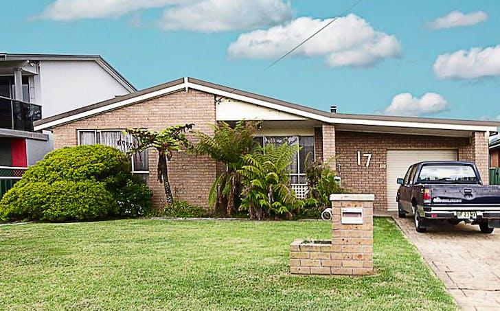 17 Haiser Road, Greenwell Point, NSW, 2540 - Image 1