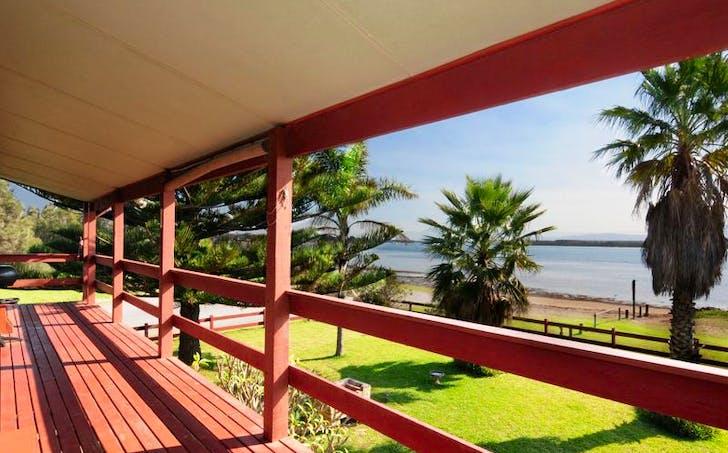 1 Orama Crescent, Orient Point, NSW, 2540 - Image 1
