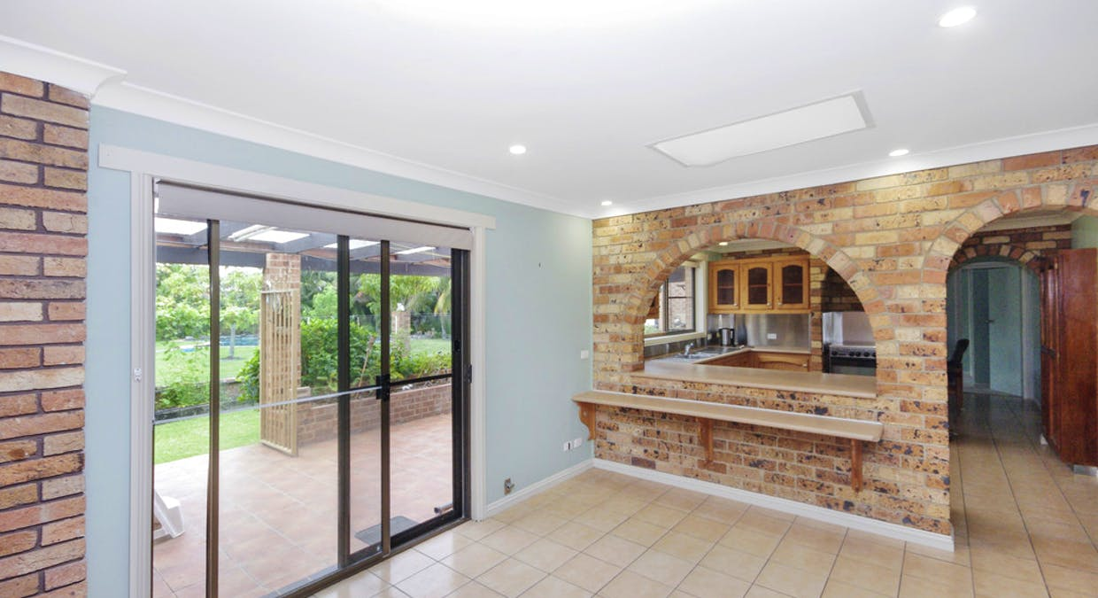 2 Greenbank Grove, Culburra Beach, NSW, 2540 - Image 6