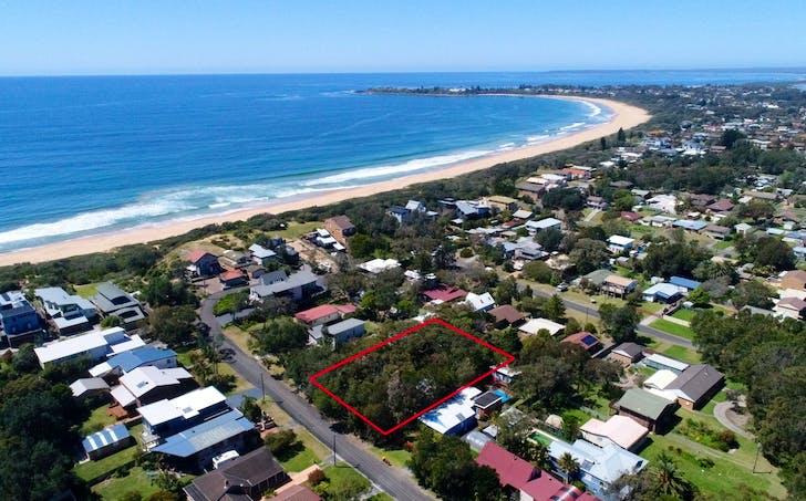 4-6 Fern Way, Culburra Beach, NSW, 2540 - Image 1