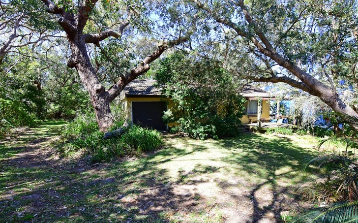 4 Fern Way, Culburra Beach, NSW, 2540 - Image 1