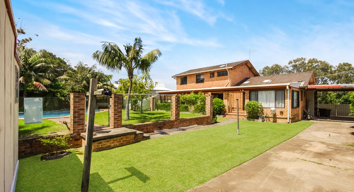 2 Greenbank Grove, Culburra Beach, NSW, 2540 - Image 15