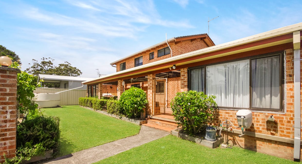 2 Greenbank Grove, Culburra Beach, NSW, 2540 - Image 16