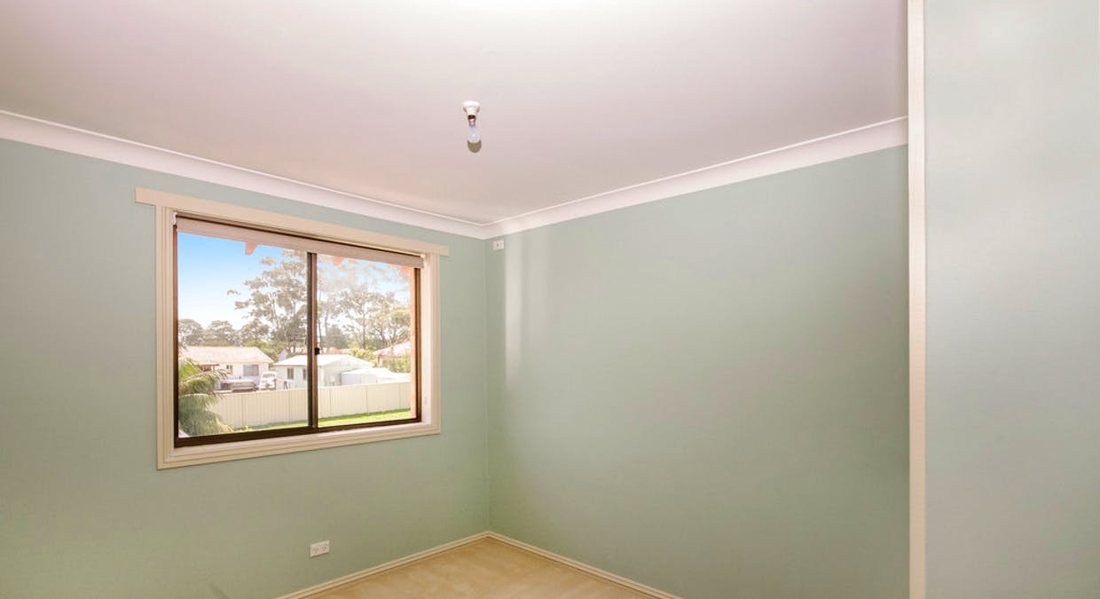 2 Greenbank Grove, Culburra Beach, NSW, 2540 - Image 9