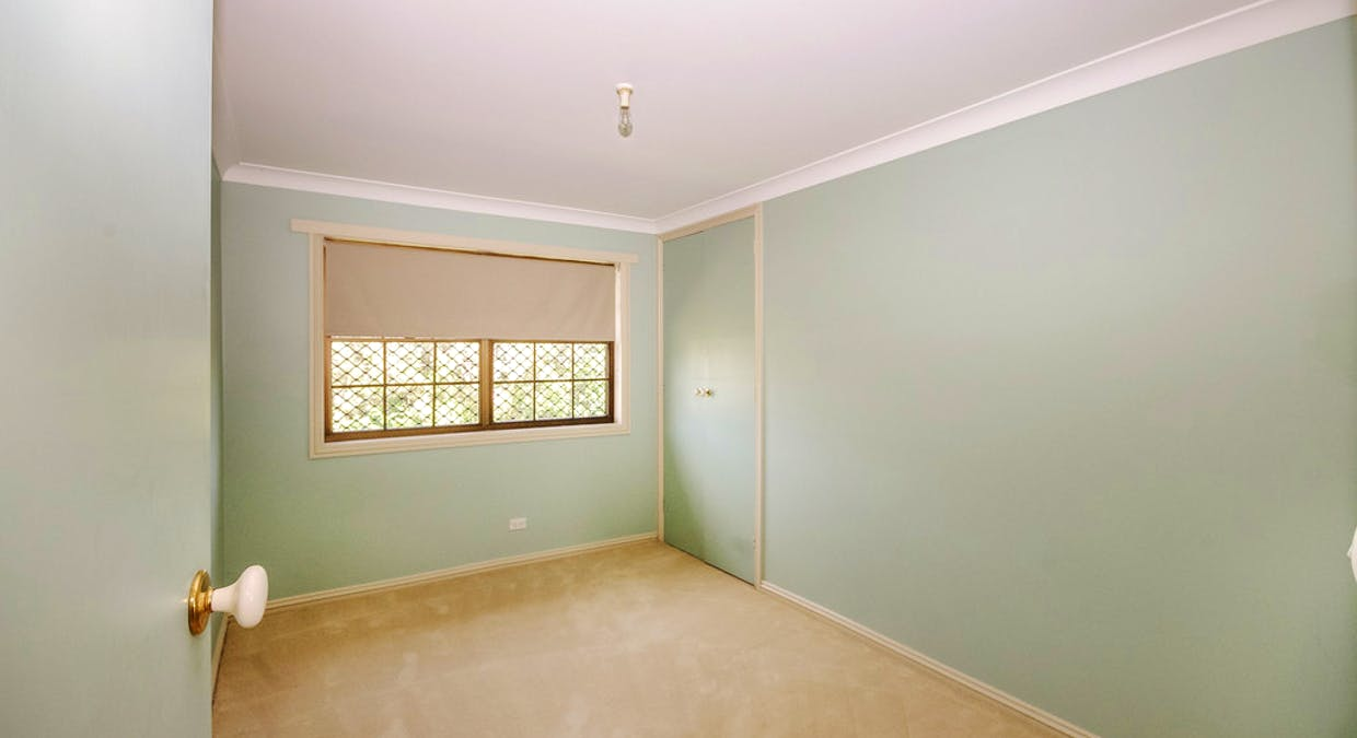 2 Greenbank Grove, Culburra Beach, NSW, 2540 - Image 10