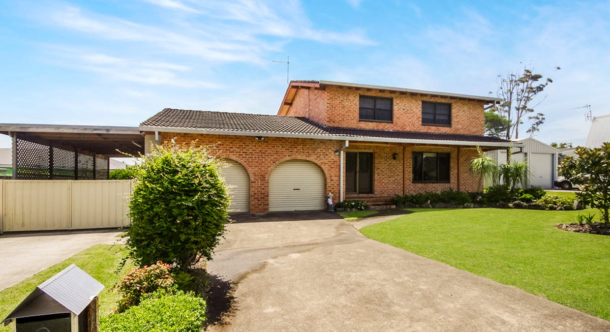 2 Greenbank Grove, Culburra Beach, NSW, 2540 - Image 17