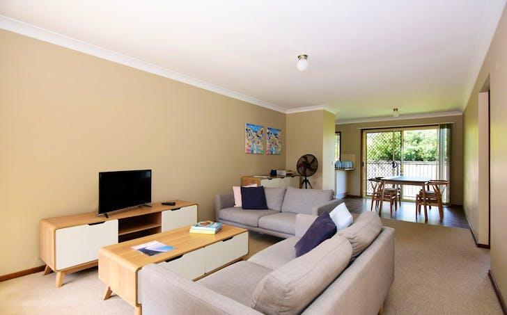 2 /105 Greenbank Grove, Culburra Beach, NSW, 2540 - Image 1