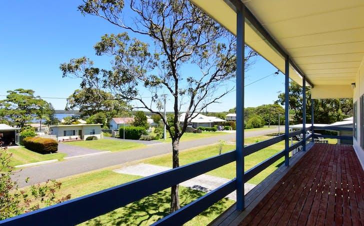 46 Silvermere Street, Culburra Beach, NSW, 2540 - Image 1
