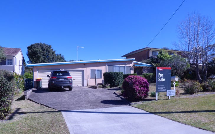 23 Orsova Parade, Orient Point, NSW, 2540 - Image 1