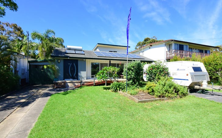 12 Seagull Street, Culburra Beach, NSW, 2540 - Image 1