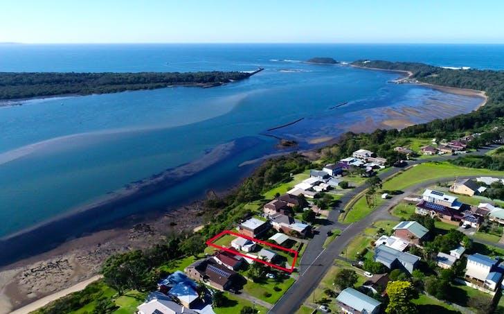 67 Orama Crescent, Orient Point, NSW, 2540 - Image 1