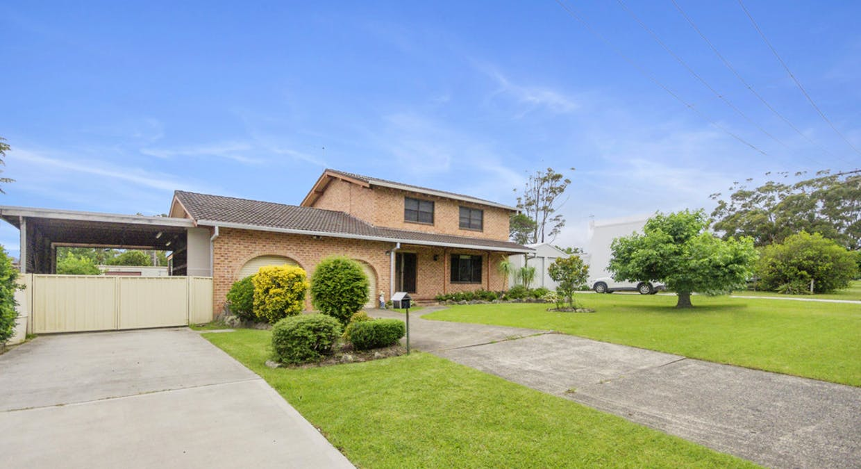 2 Greenbank Grove, Culburra Beach, NSW, 2540 - Image 2