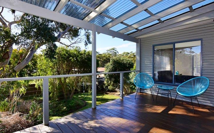 25 Wren Street, Culburra Beach, NSW, 2540 - Image 1
