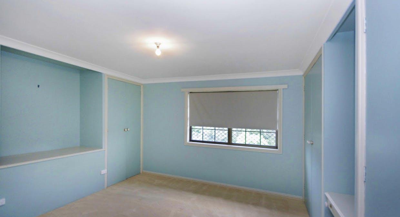 2 Greenbank Grove, Culburra Beach, NSW, 2540 - Image 8