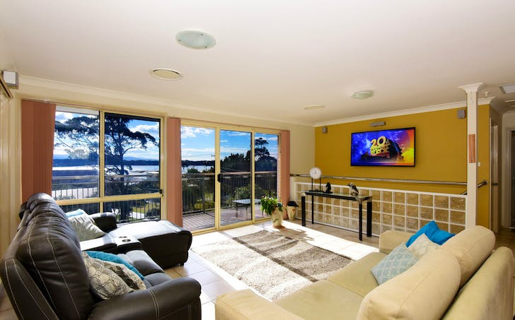 30 Orama Crescent, Orient Point, NSW, 2540 - Image 1