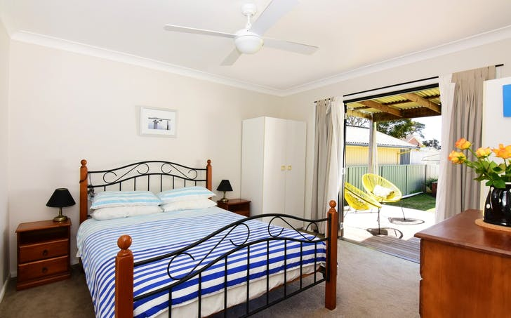 79 Comarong Street, Greenwell Point, NSW, 2540 - Image 1
