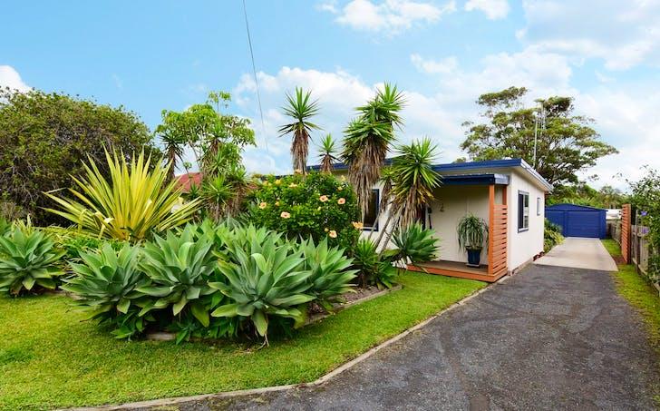5 Prince Edward Avenue, Culburra Beach, NSW, 2540 - Image 1